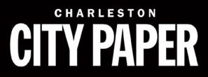 logo_charleston_city_paper