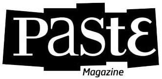 logo-paste-magazine