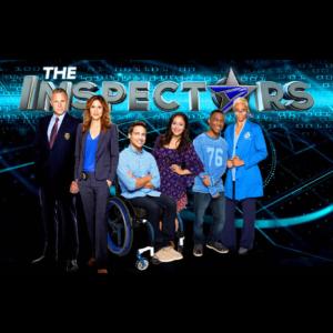 PBS: The Inspectors