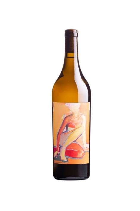 Innate Wines
