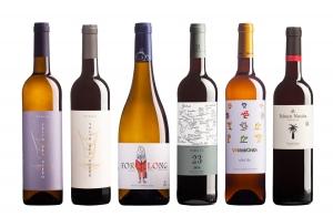 Cardel Wines